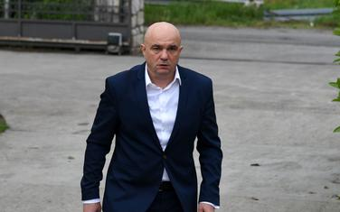 Janko Vučinić