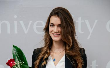 Jelena Vukasović