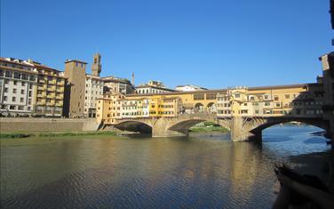 Detalj iz Firence