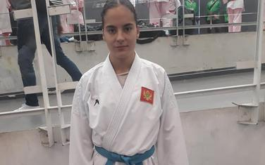 Vasilisa Bujić