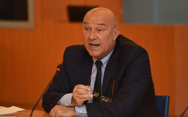 Kada će u parlament stići predlog zakona o igrama na sreću: Radunović