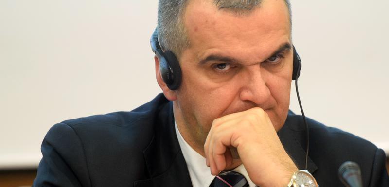 Veljko Rutović