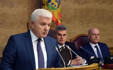Ponovo o propustima u istrazi ubistva Duška Jovanovića: Marković