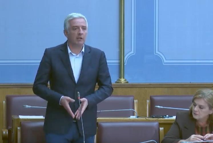 Jovo Vučurović