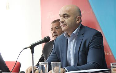 Vladimir Joković