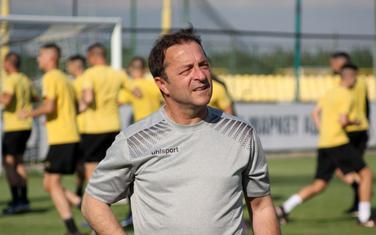 Željko Petrović
