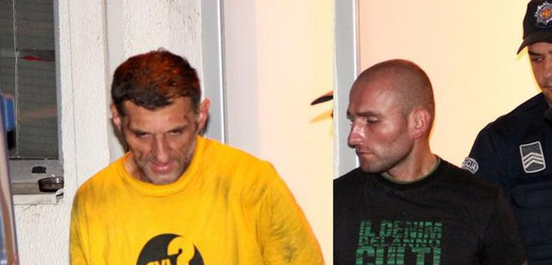 Pavićević i Trbo