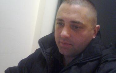 Muhamed Ramusović