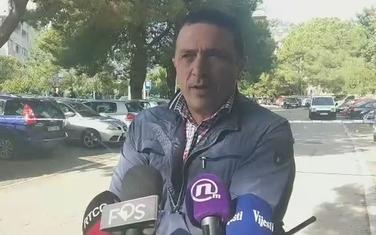 Veselin Magovčević
