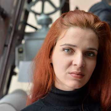Ksenija Milović