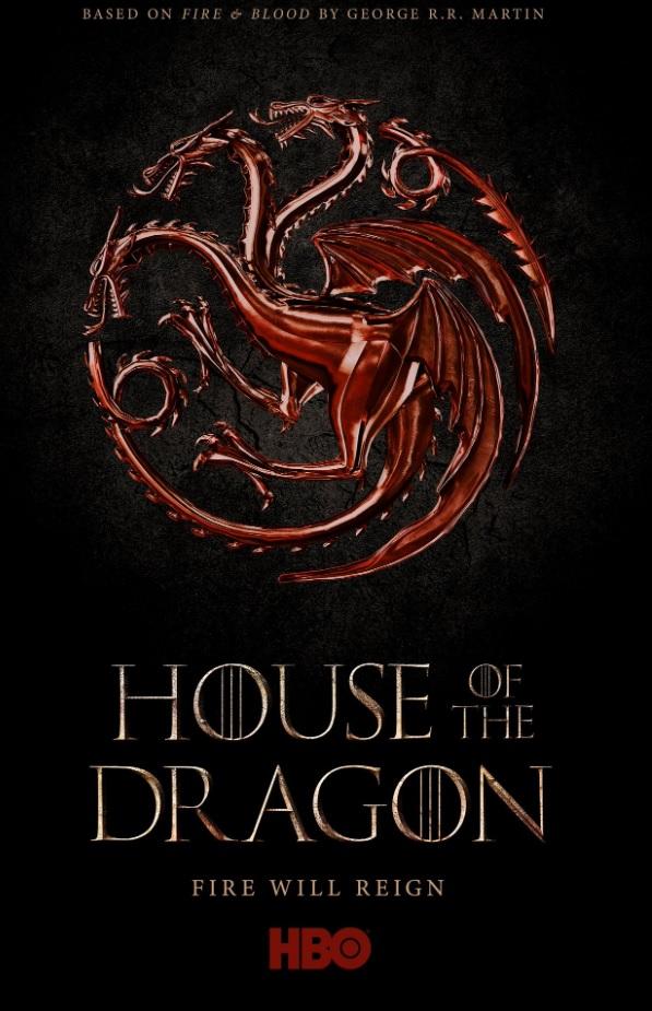 Kuća zmaja