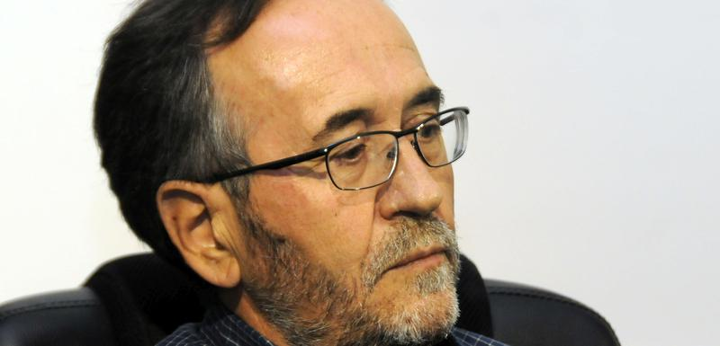 Dragoljub Vuković
