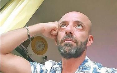 Rikardo Markes Fereira