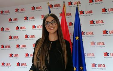 Marija Radulović