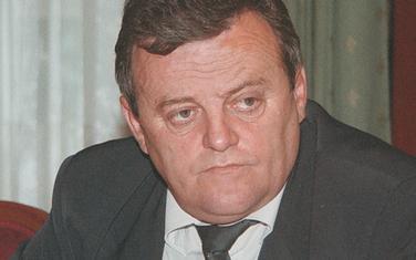Radoman Gogić