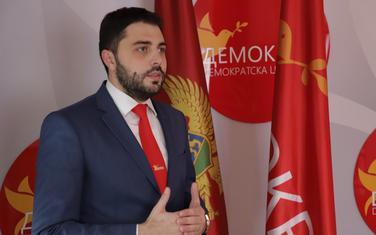Vladimir Martinović