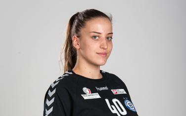 Anastasija Babović