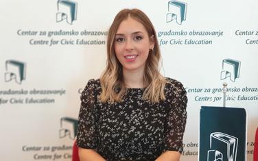 Ana Puljiz