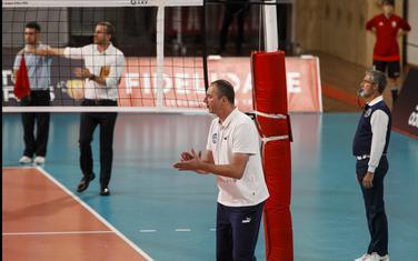 Vladimir Vasović