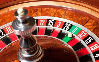 Da li su kockarski lobiji jači od države: Ko gubi zbog novog zakona