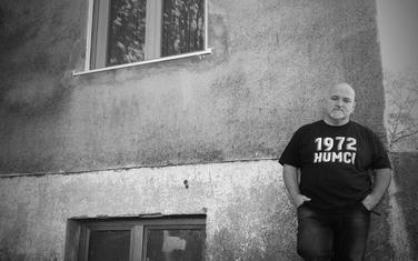 """Pjesma """"Tebi dužan"""" nosi posebnu emociju: Božo Bulatović"""