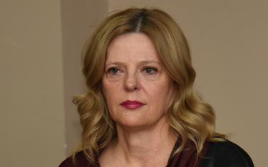 Rina Ivančević