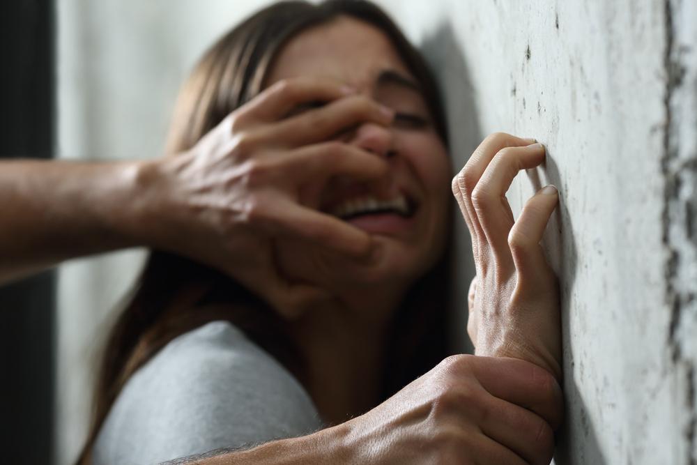 silovanje