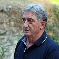 Branko Ivanović