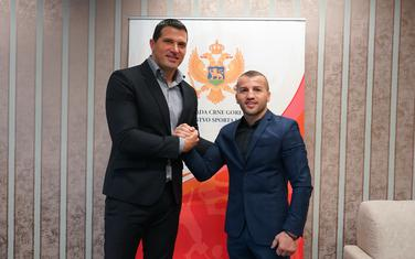 Janović i Zlatičanin