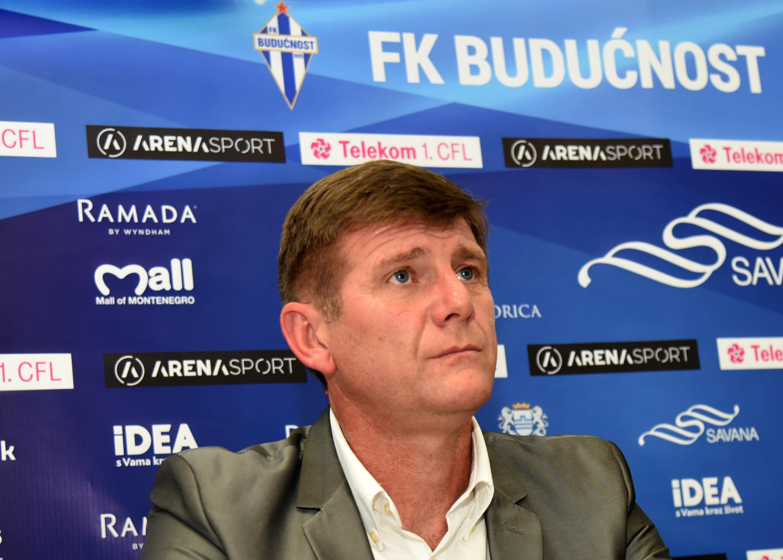 Mladen Milinković