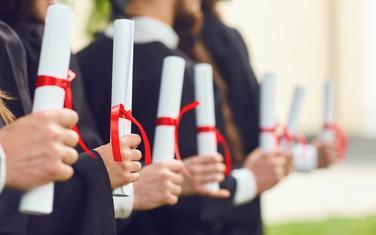 Zaštititi domaće diplome i tržište rada