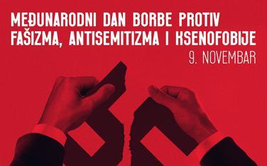 Međunarodni dan borbe protiv fašizma