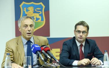 Lekić i Rudović