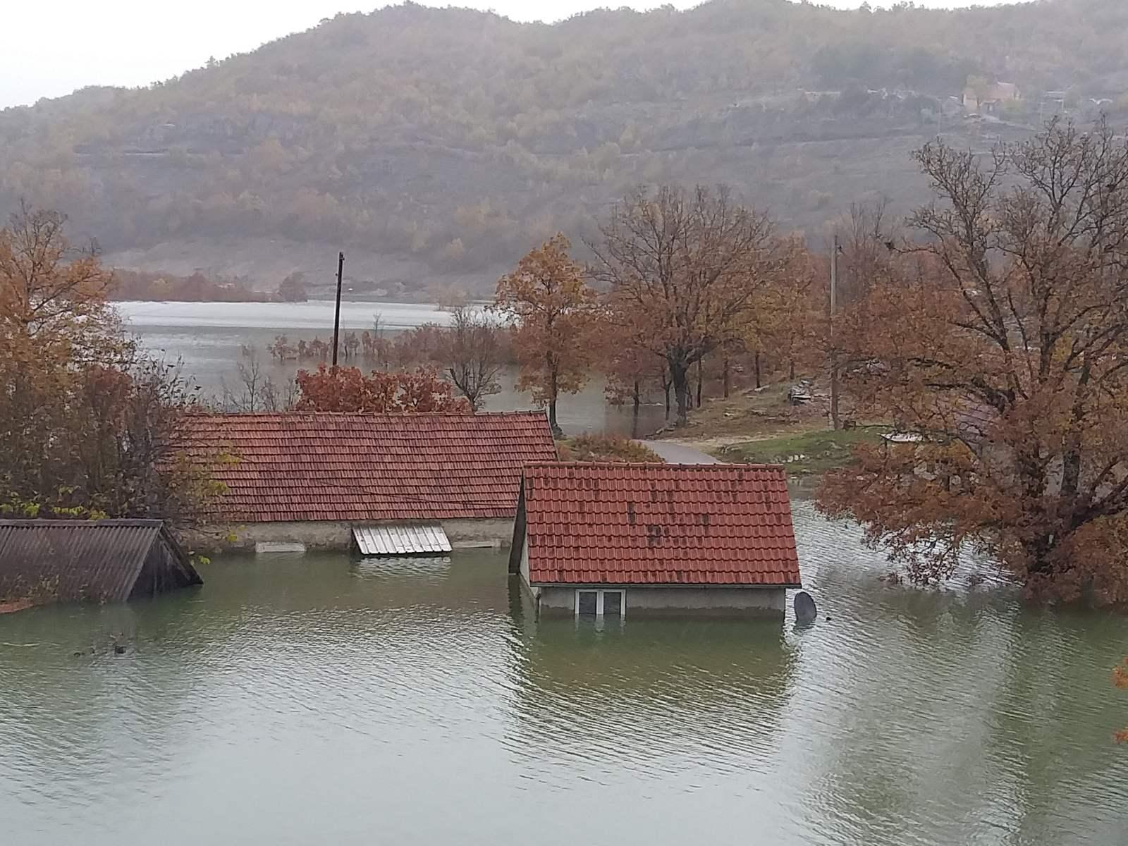 Broćanac danas (foto: Svetlana Mandić)