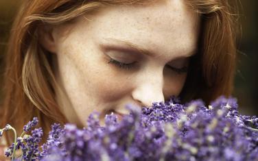 Cvijeće njima ne miriše isto