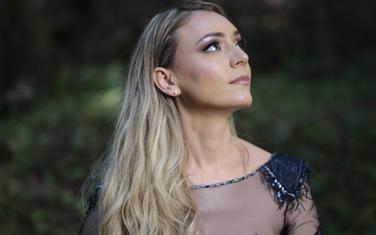 Tamara Tomanović