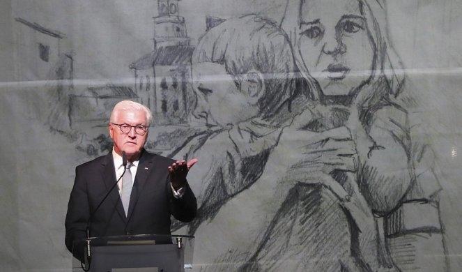Frank Valter Štajnmajer