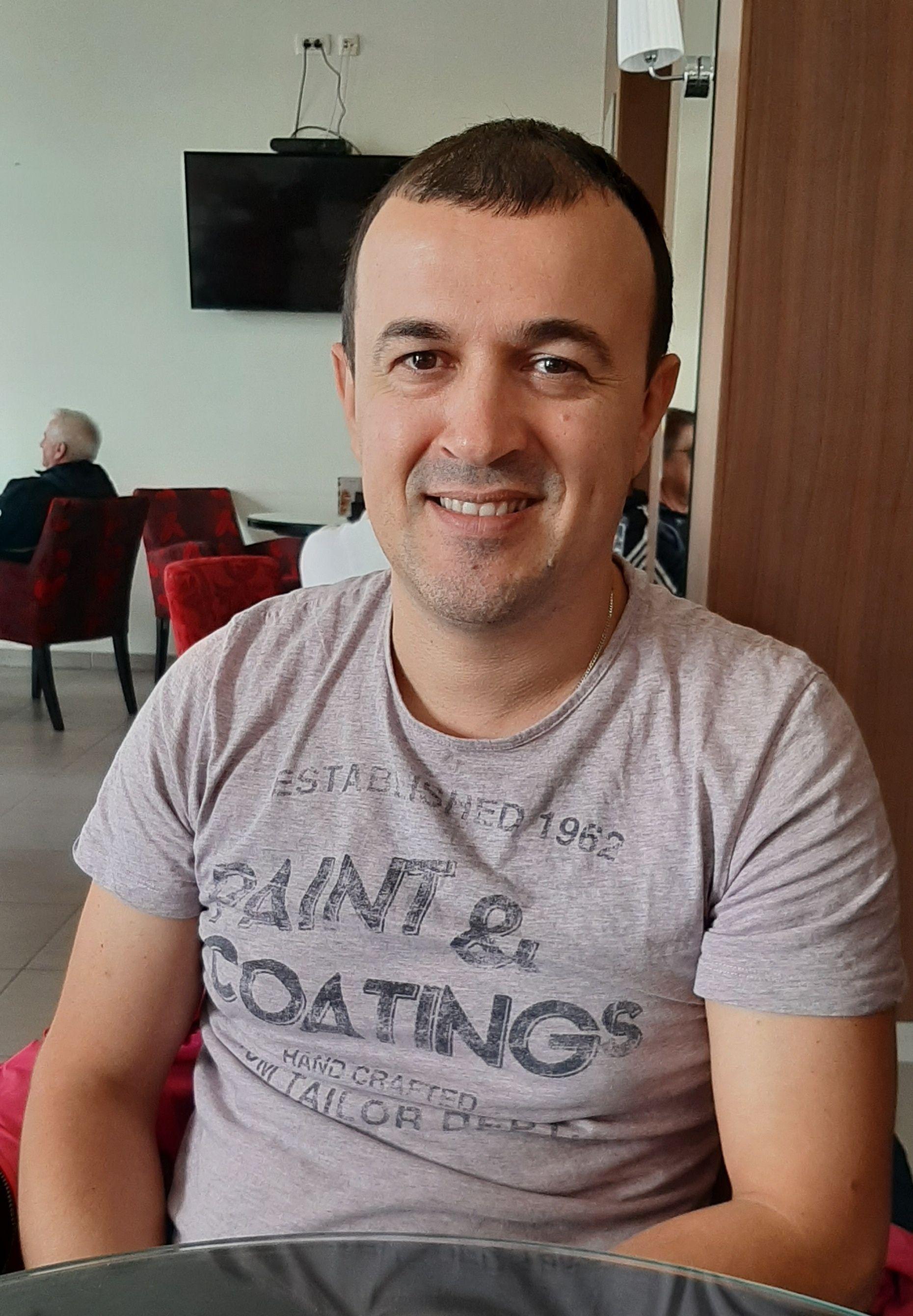 Franović