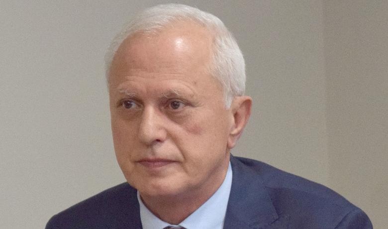Novi obračun premija od 1. januara 2021.: Marković