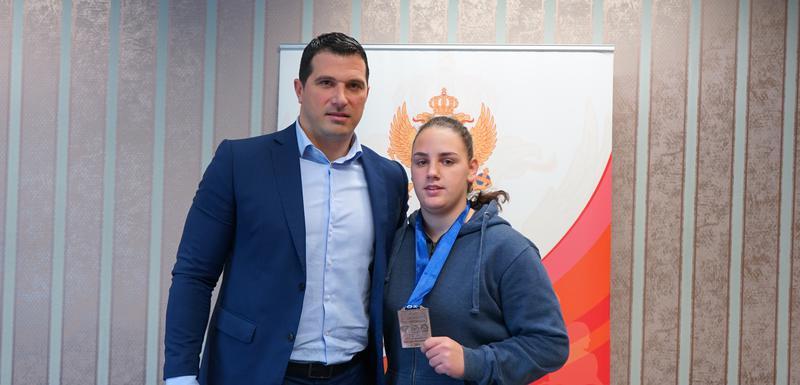 Janović sa Vukčević