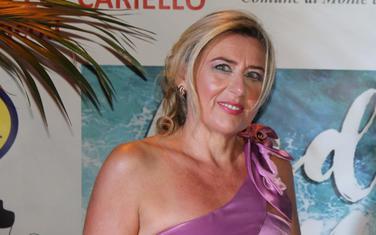 Maria Rosaria Vendito