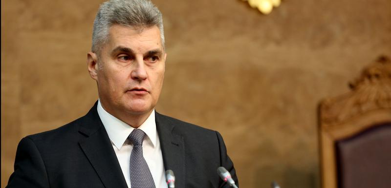Brajović