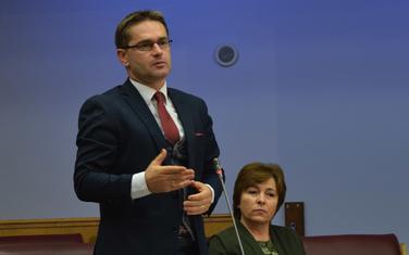 Rudović