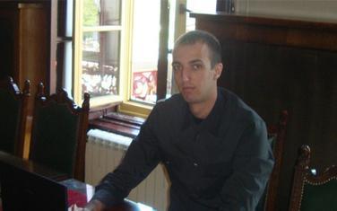 Igor Jovović