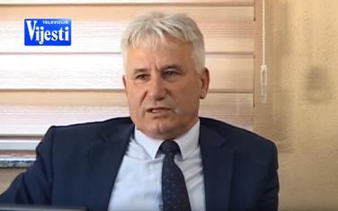 Rahman Husović