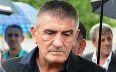 Sudija Mandić ga dva puta oslobodio: Mićunović