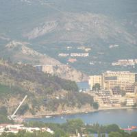 Atraktivno zemljište na Košljunu