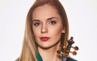 Zornitsa Ilarionova