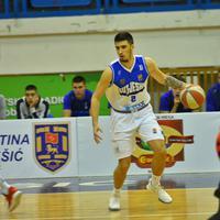 Ilija Goranović