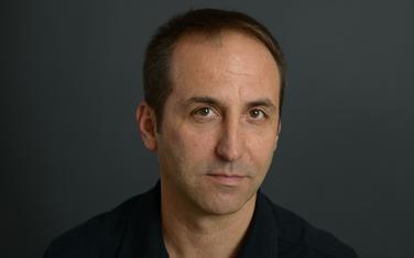 Dejan Đonović